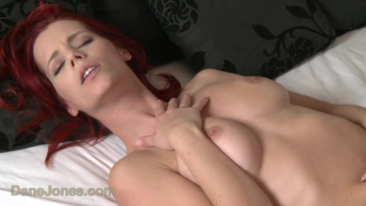 XXX pics Hot milfs fucking their neighbors friends