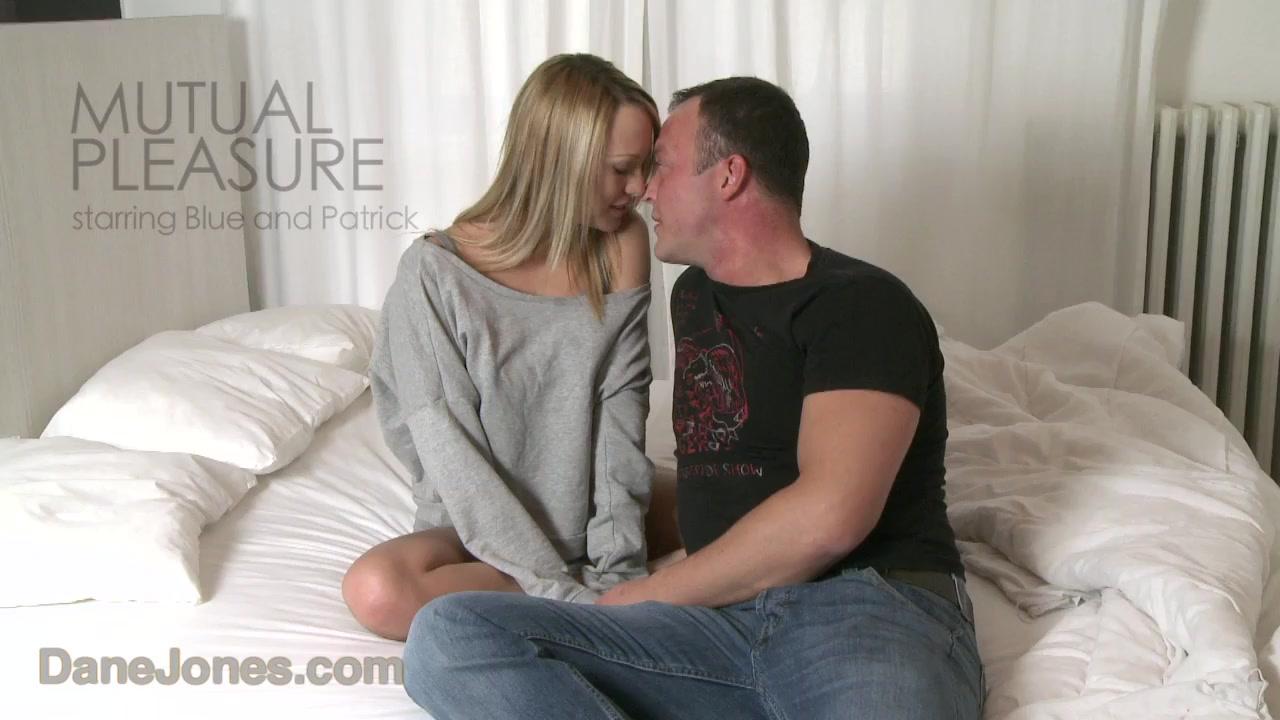 Companionship relationship definition Hot xXx Video