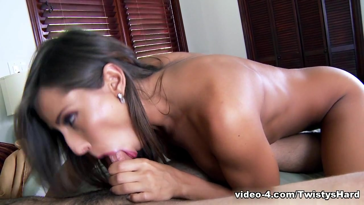 Porn Base Single and sober hookup slaa phone meetings