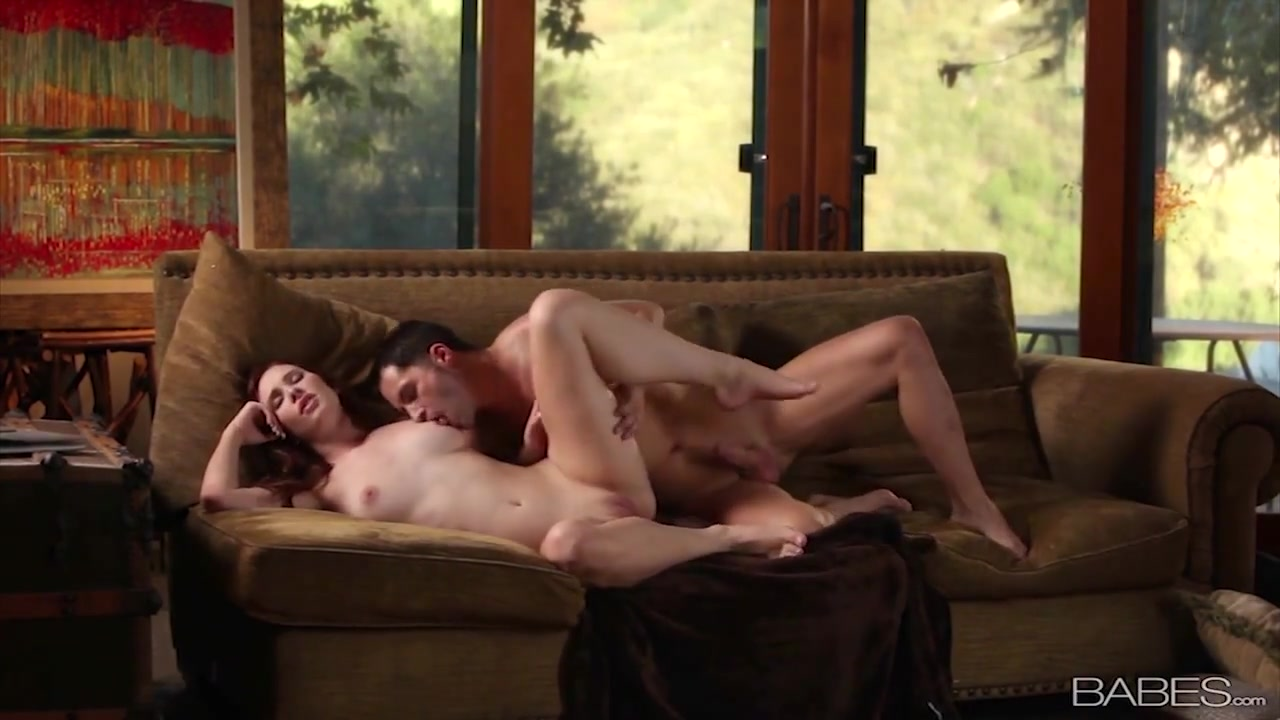 Nude Photo Galleries Ebony rimming porn