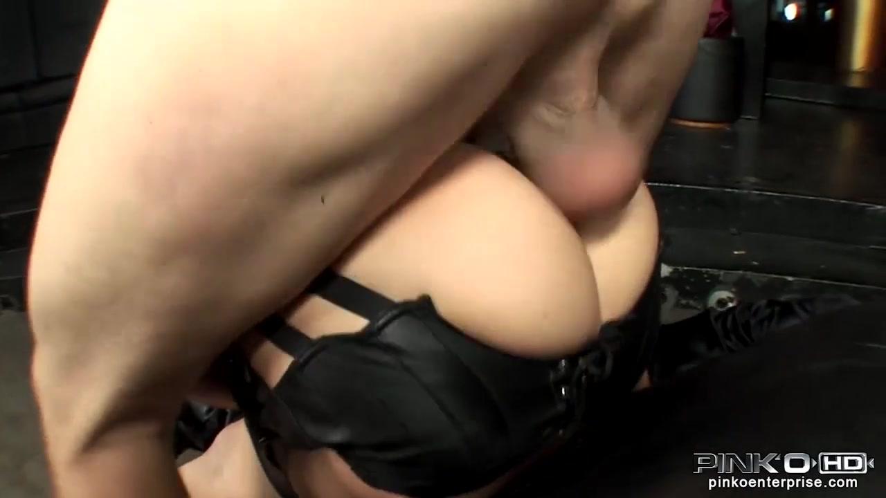 Sexy xXx Base pix Somali girl suck dick xxx