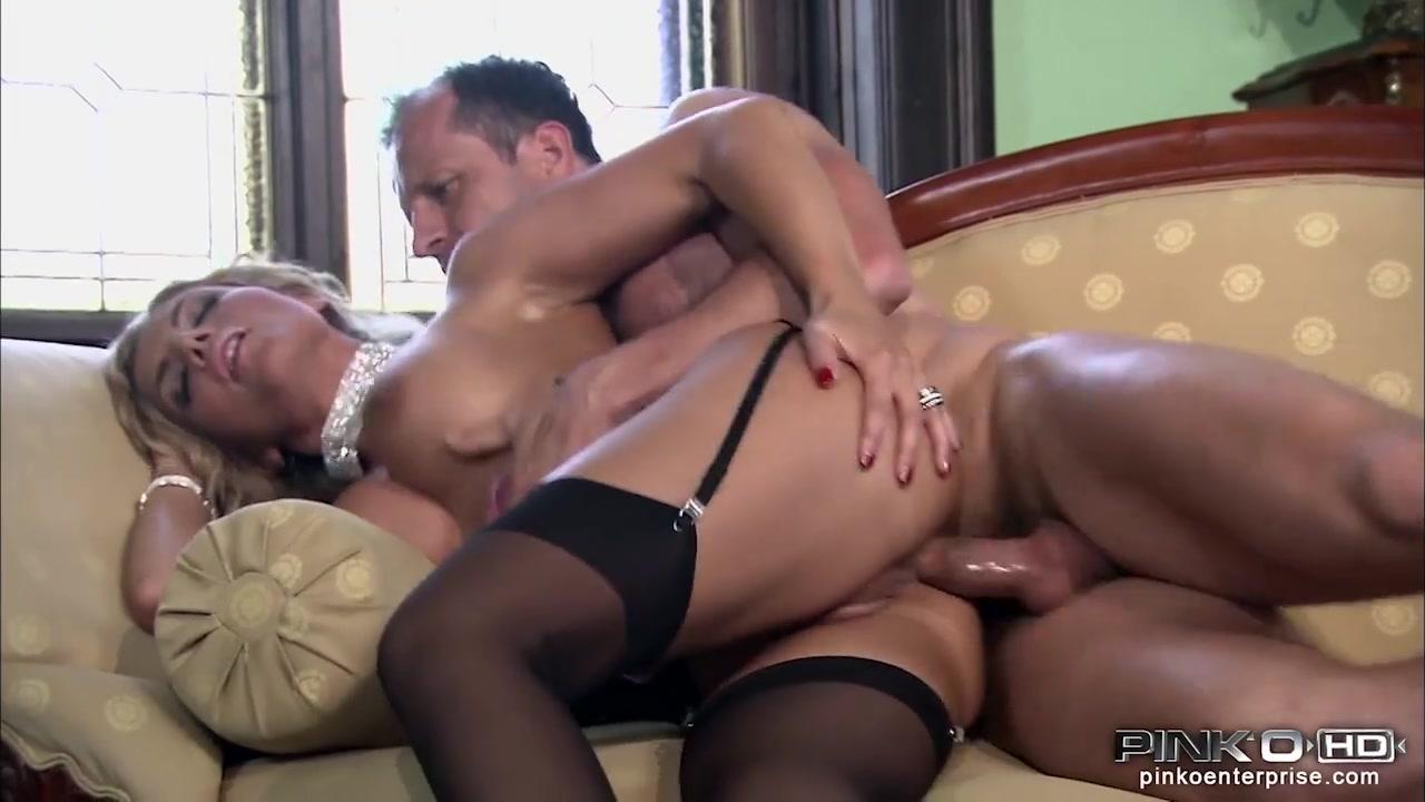 Napisy do filmow online dating Excellent porn