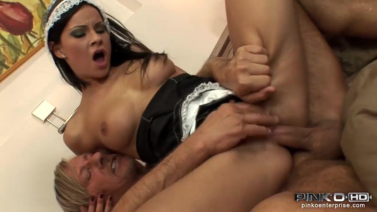 Natasha Vale Fucking Hot Nude