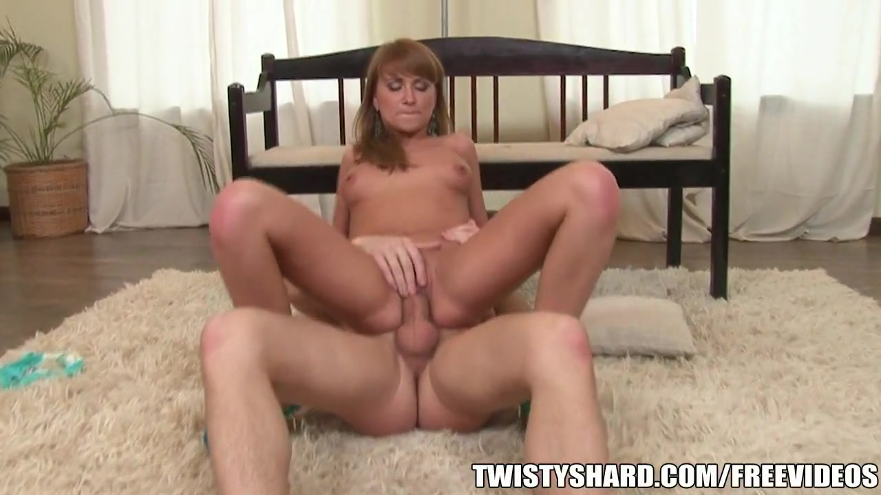 Crazy pornstar in Hottest Blowjob, Handjobs xxx movie college girls in the nude