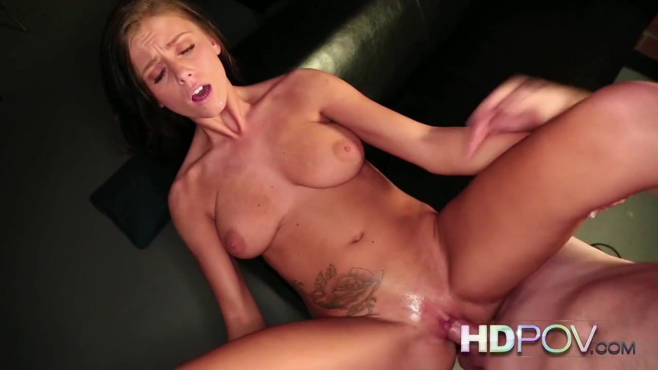 Rencontre french Quality porn