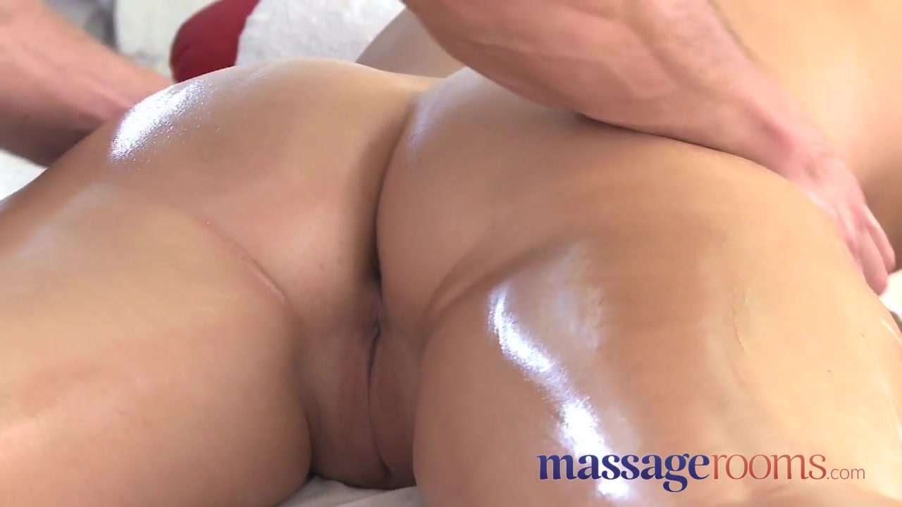 Naked xXx Base pics I wish my wife would have an affair