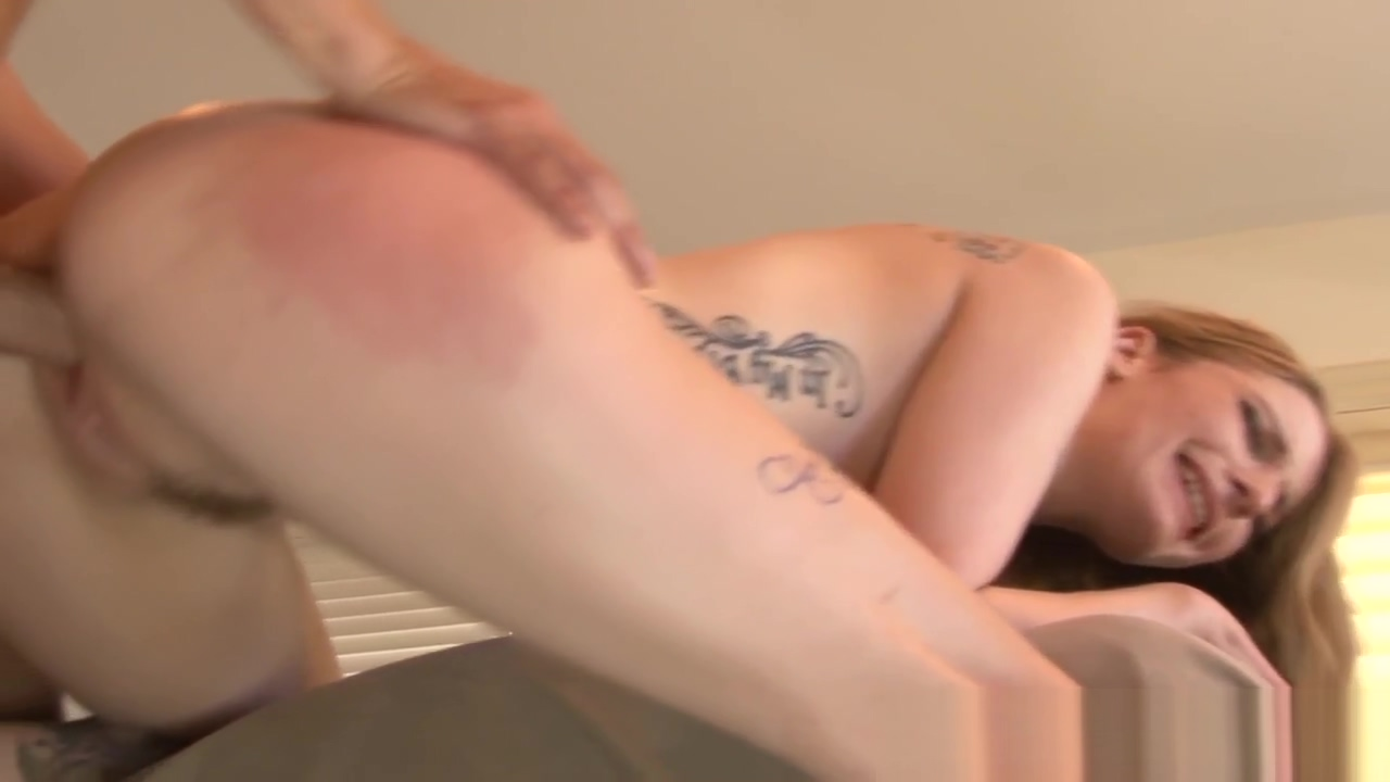 Tattooed ginger stepmilf doggystyled Direct vs indirect communication