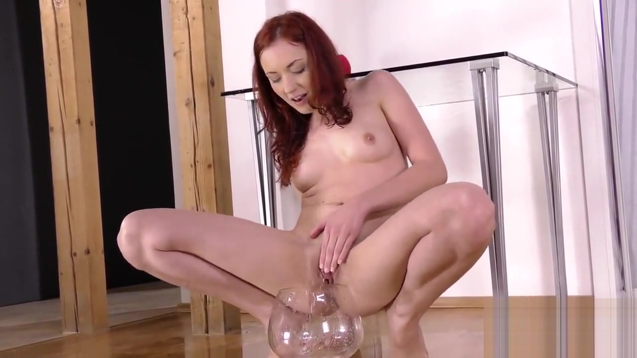 Fantastic kitten is urinating and finger fucking shaven crack 1 301 965-0050 ruby big tits big ass