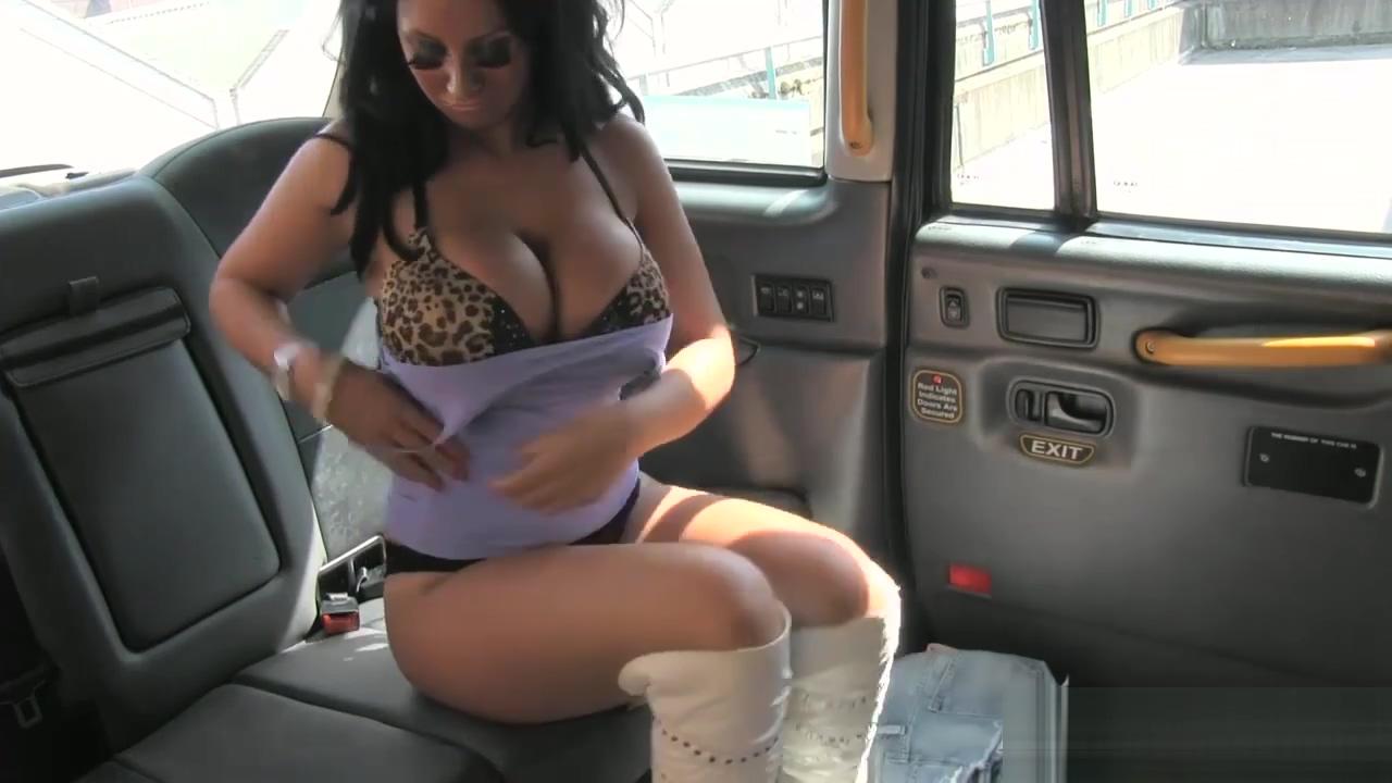 Taxi driver fucked big boobies passenger kunena topic swingers social club