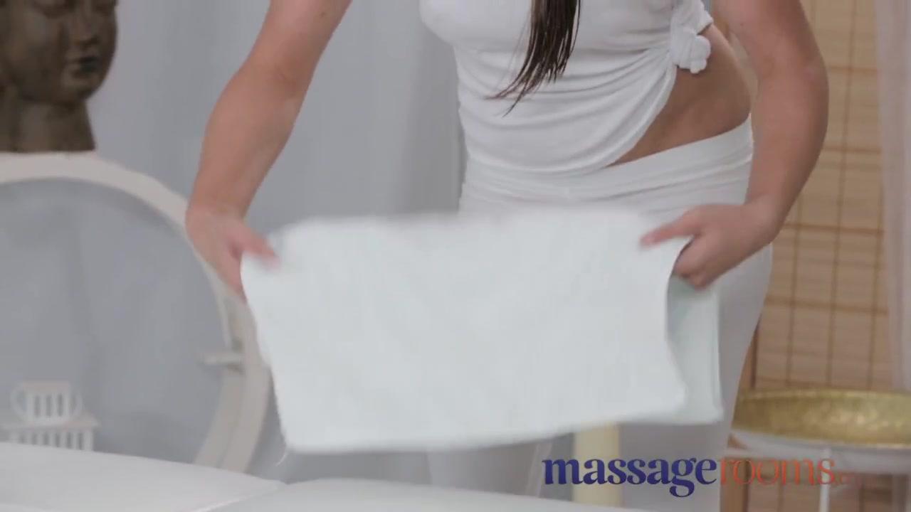 Tit videos mature porn big Free
