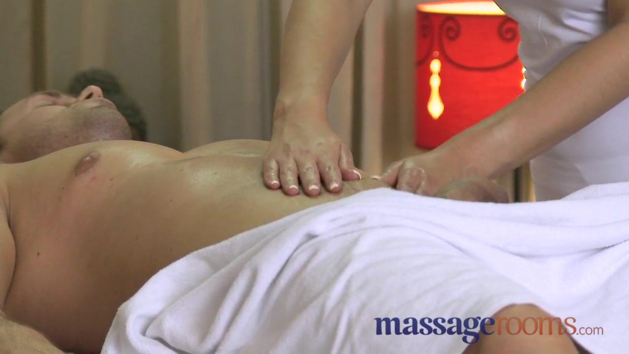 anal masterbation how to XXX Porn tube