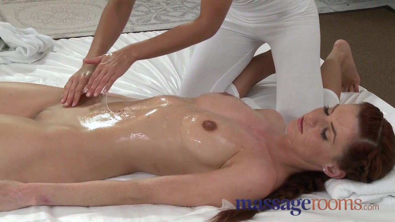 Nude Anjali