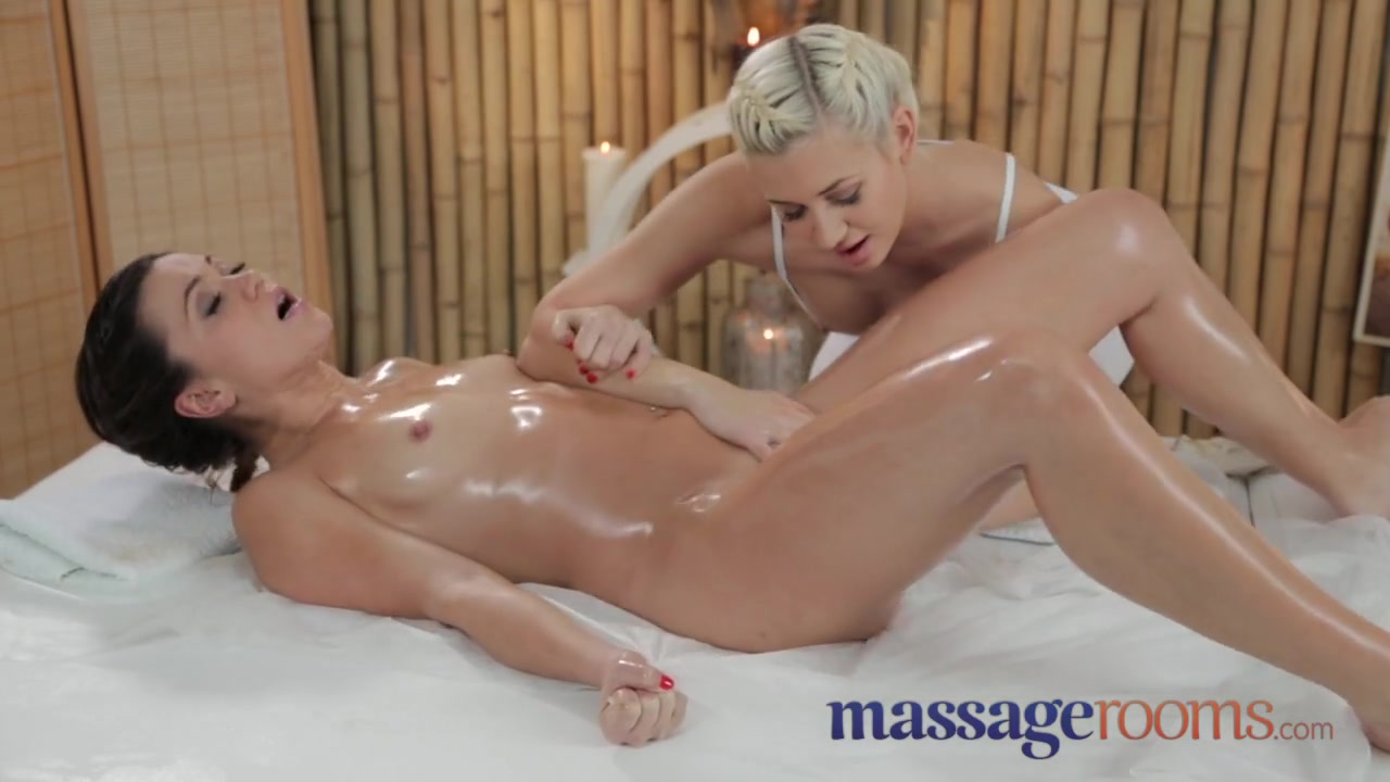 Loving the cock Mature women