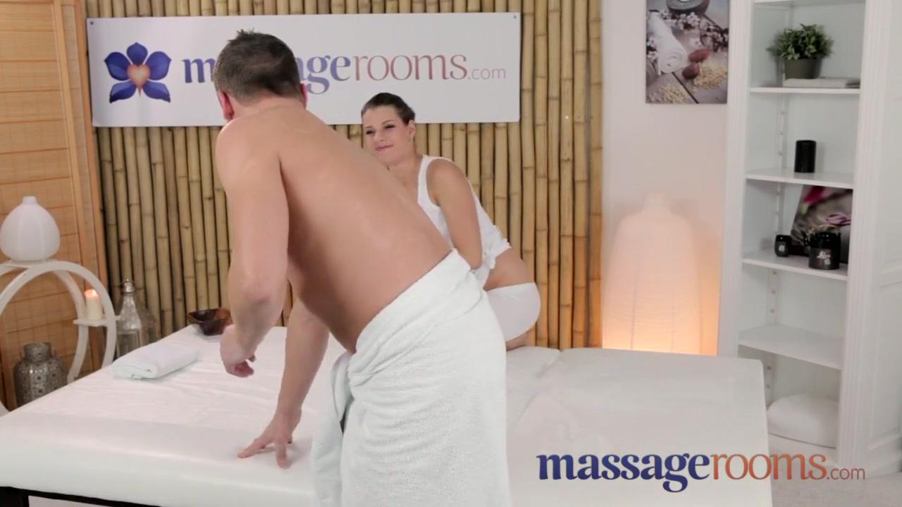 Hot porno French lick resort spa