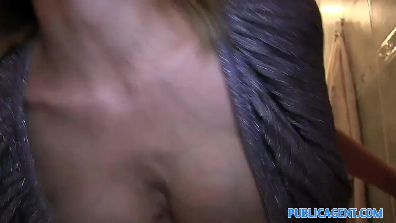 jordana brewster and paul walker dating Porn archive