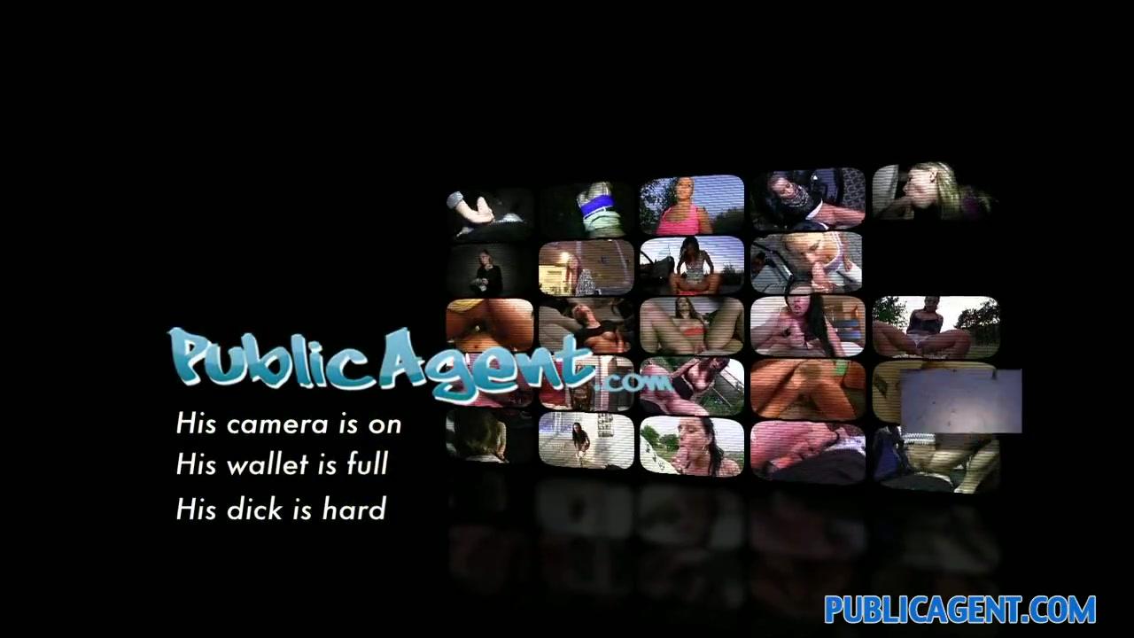 bbw mature women pictures New xXx Video