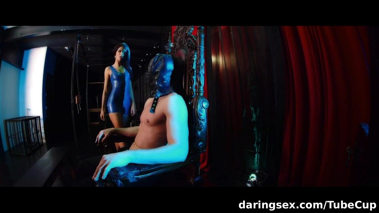 la pantera negra de houston texas Nude photos