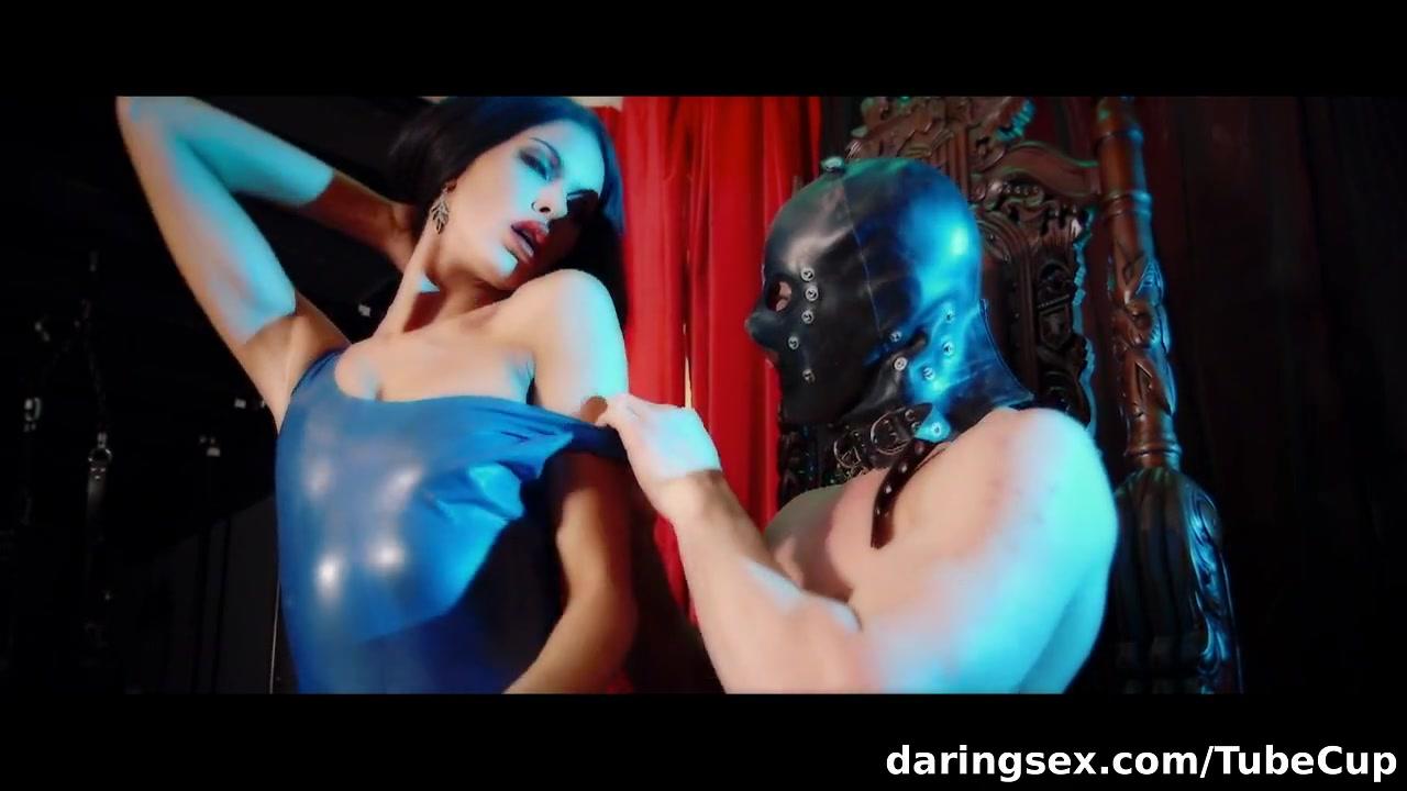 best nude striptease dance Quality porn