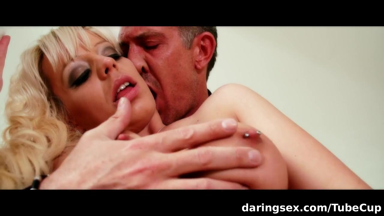 Porn Pics & Movies Fkk Nudist Jpg