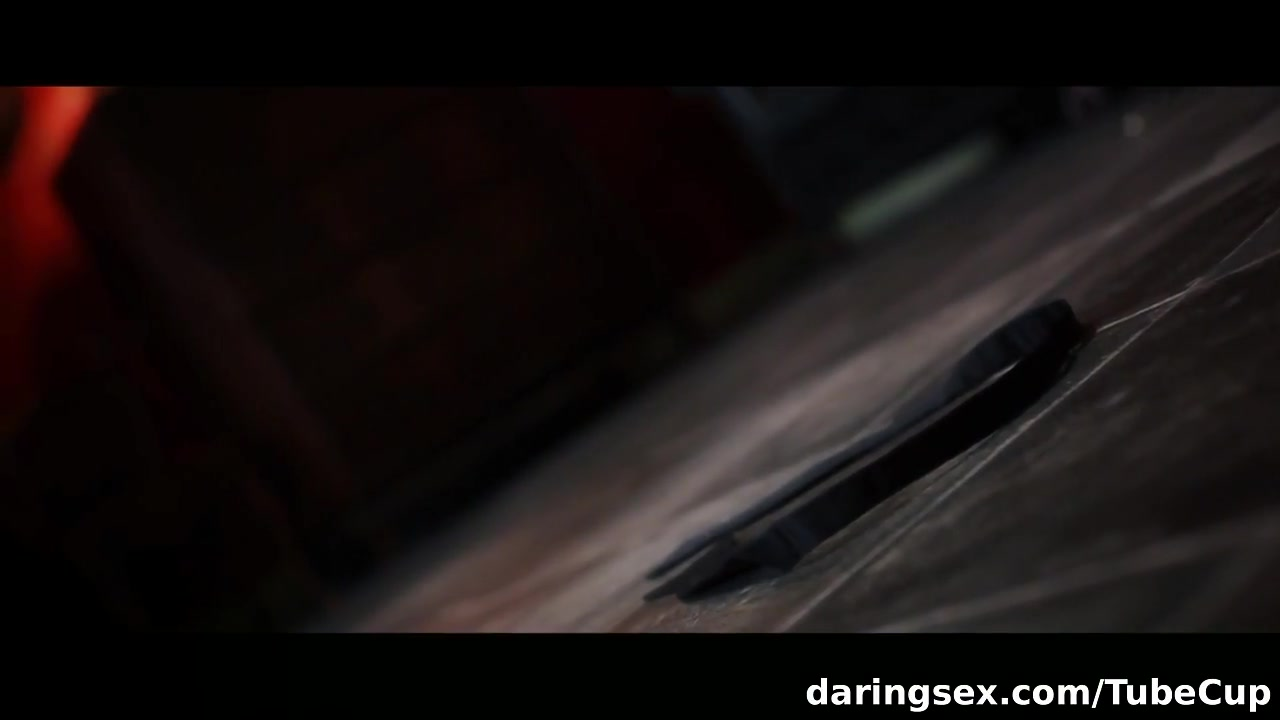 Porn Pics & Movies Foot fetish addiction