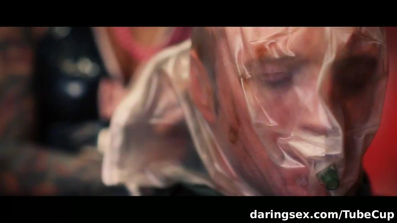 Helen mirren nude caligula video Sexy Galleries
