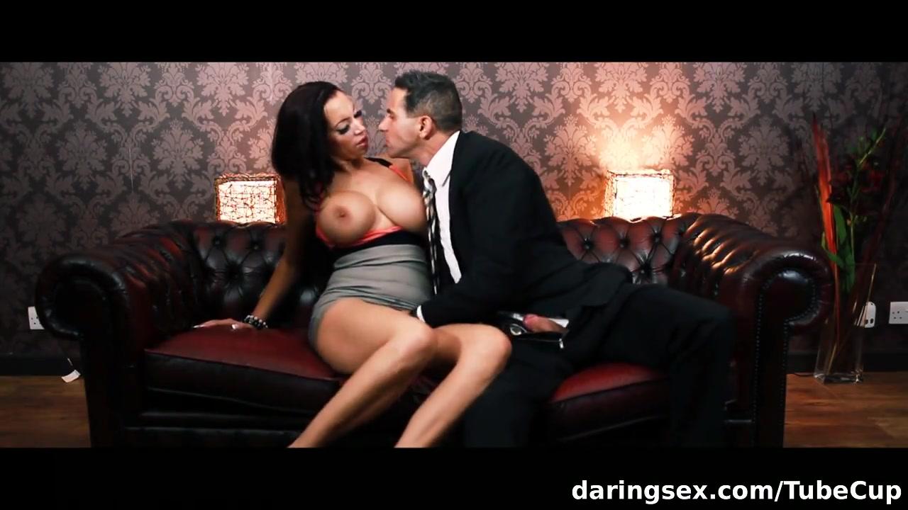 Hot xXx Pics Asian Massage Porm