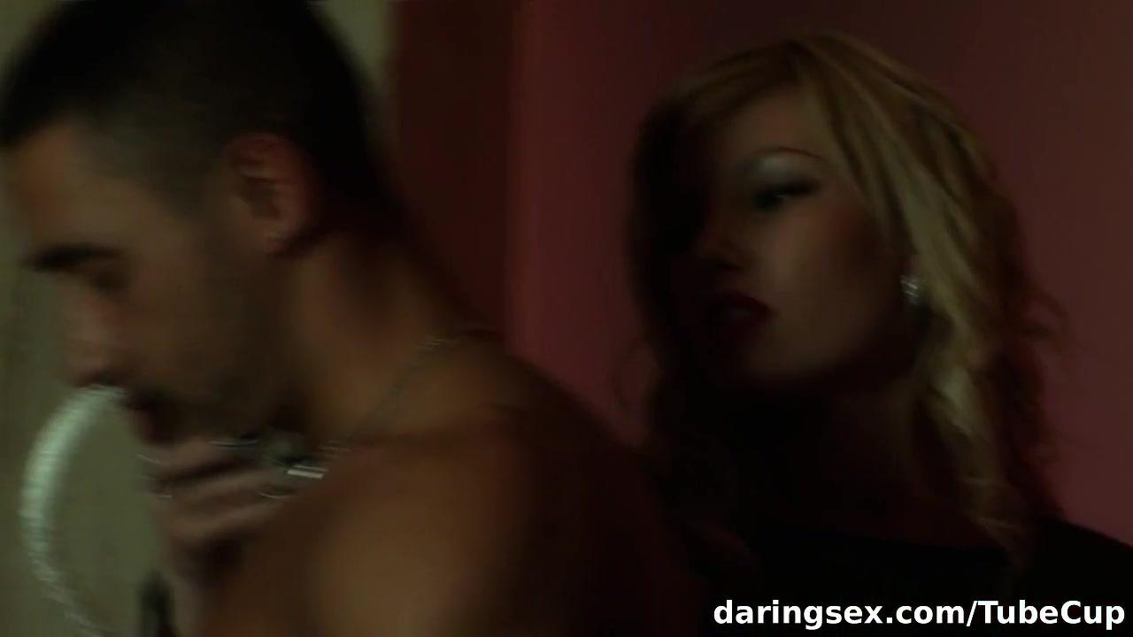 Party girls behaving badly nude Porno photo