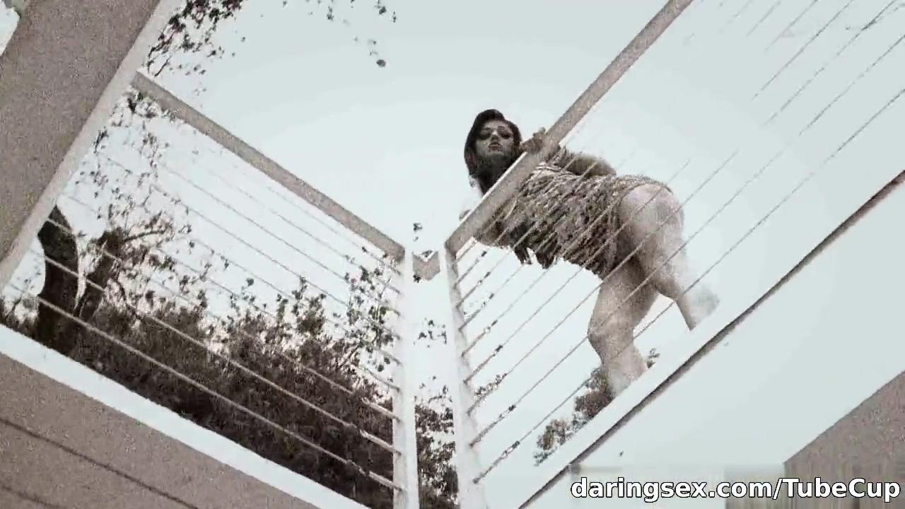 Nude pics New to swinging