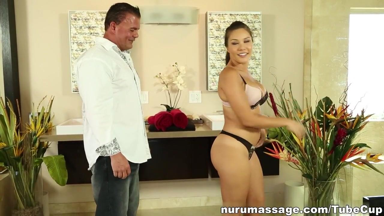 solo masturbation pics Quality porn