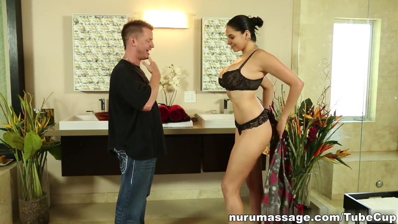 Adult Videos Milf Best Porn