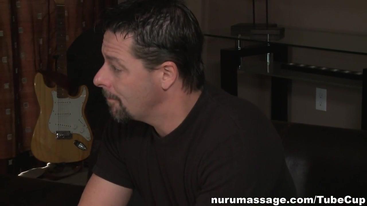 brunette cougar Porn tube