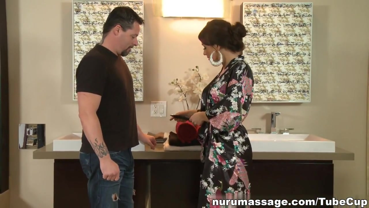 Adult videos Candid milf nice ass in jeans