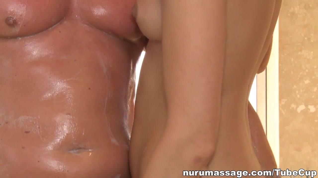 fake tits or real Hot Nude