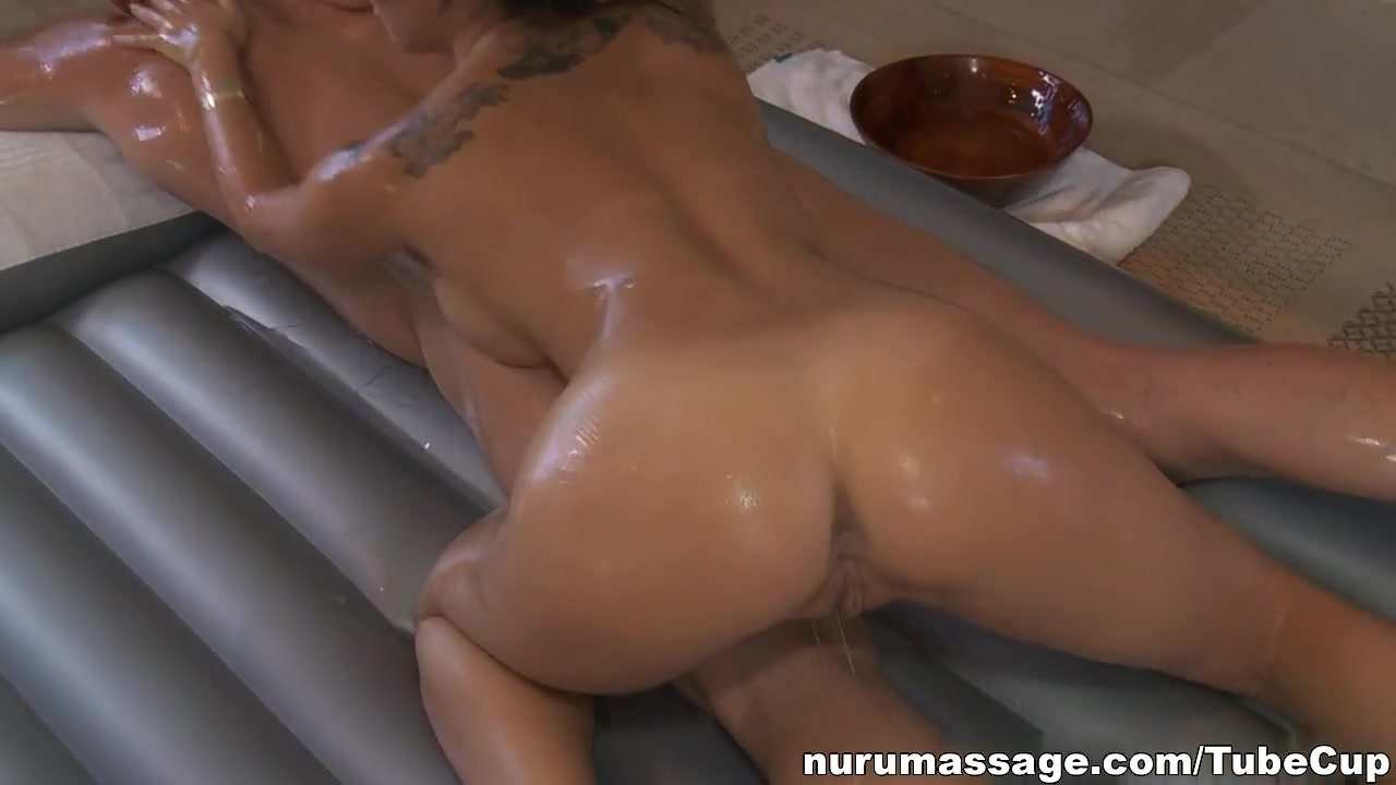 Naked Gallery Perfect bubble butt porn