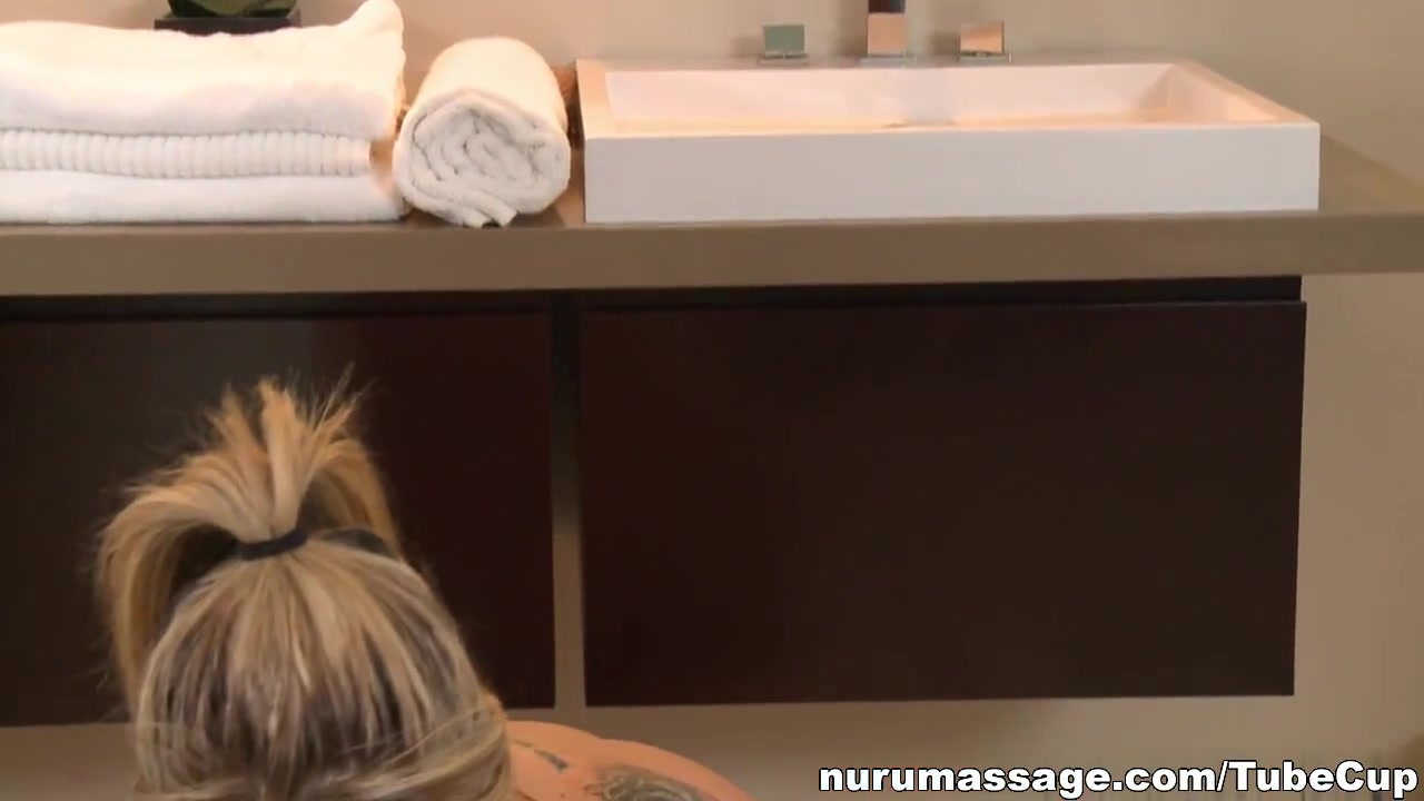 Naked Galleries Ver naruto 4 temporada online dating