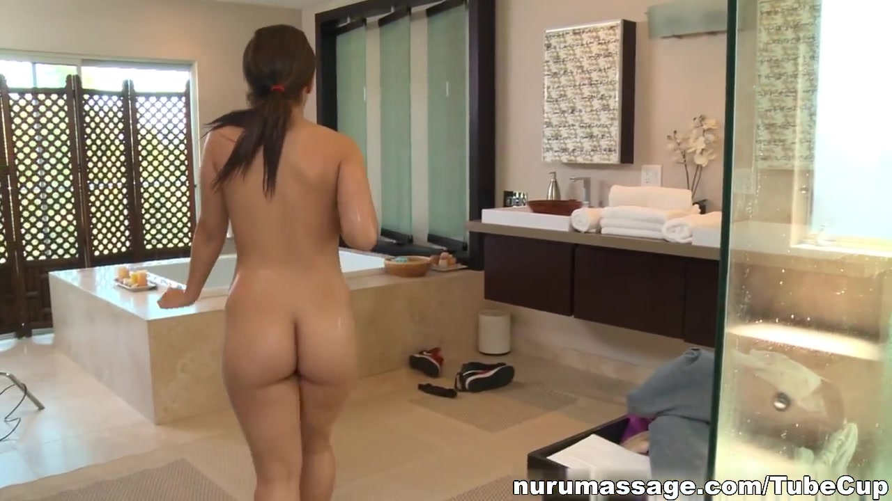 nude hariy mommys first anal Pron Videos