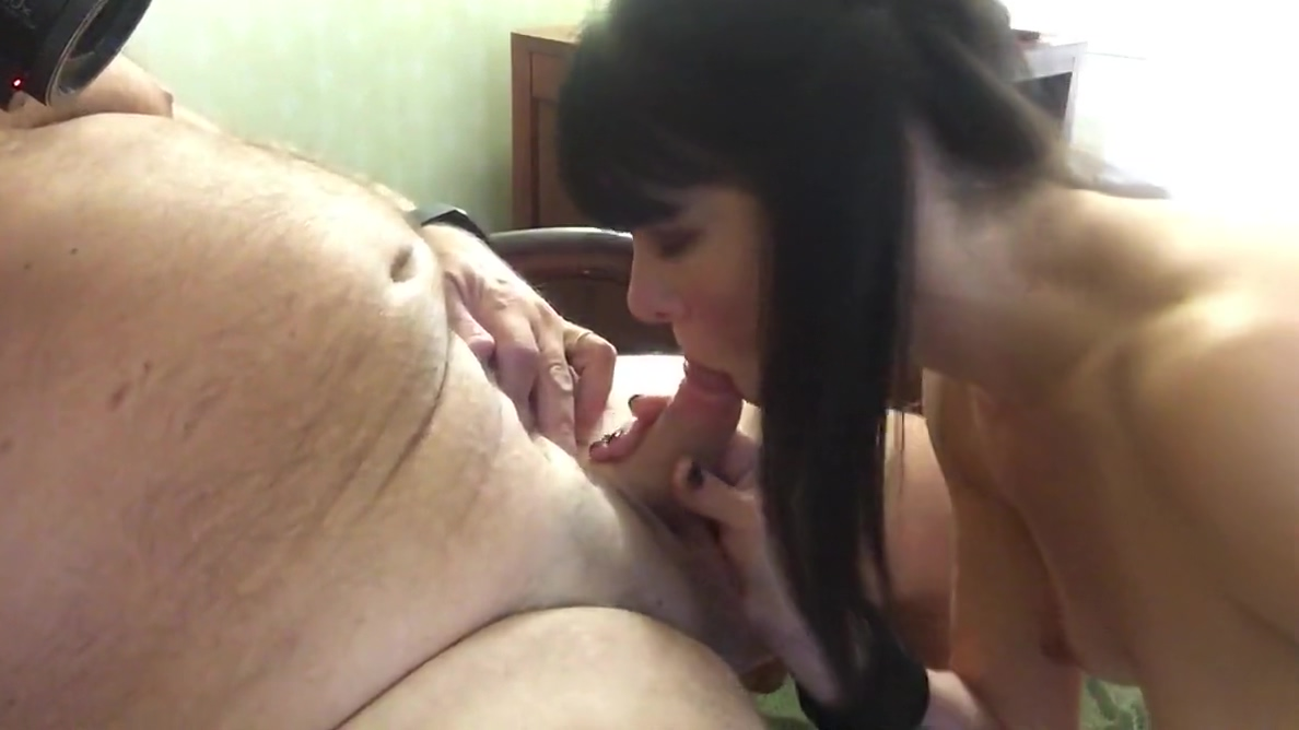 Midnight filmed sucking cock Fucking my cousin pictures