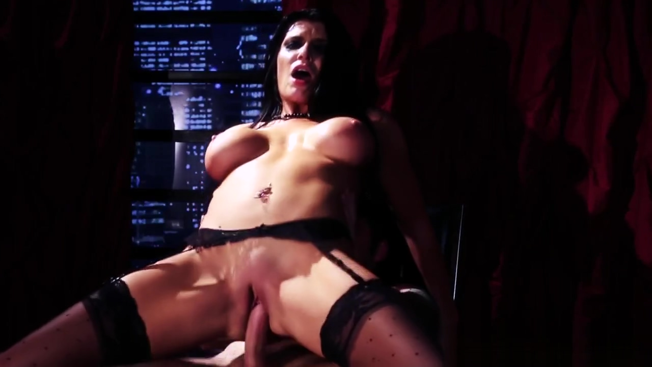 Busty femdom babe pussydrilled balls deep Sexy country boobs