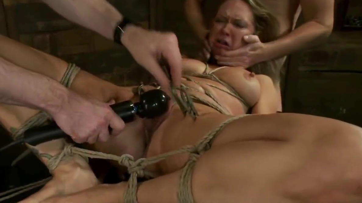 Rain DeGrey teaser 13 porn sex video lesbian