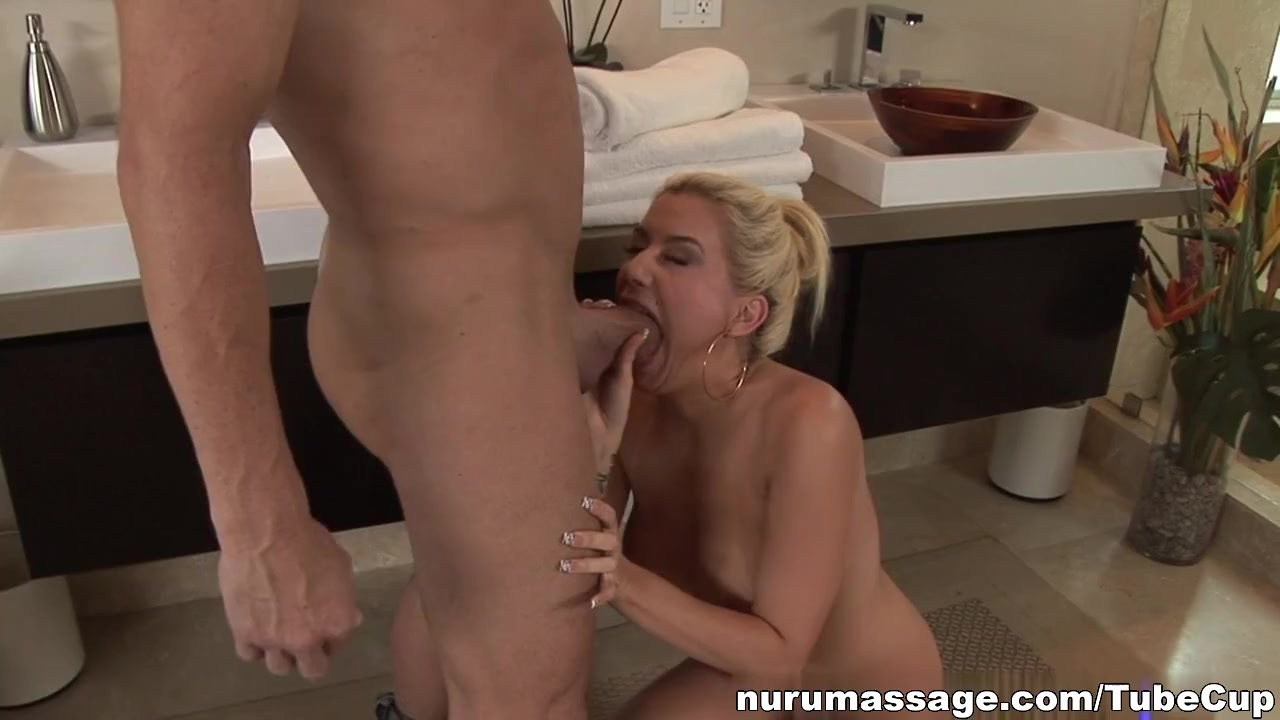 orgasm with prostrate massage Adult gallery