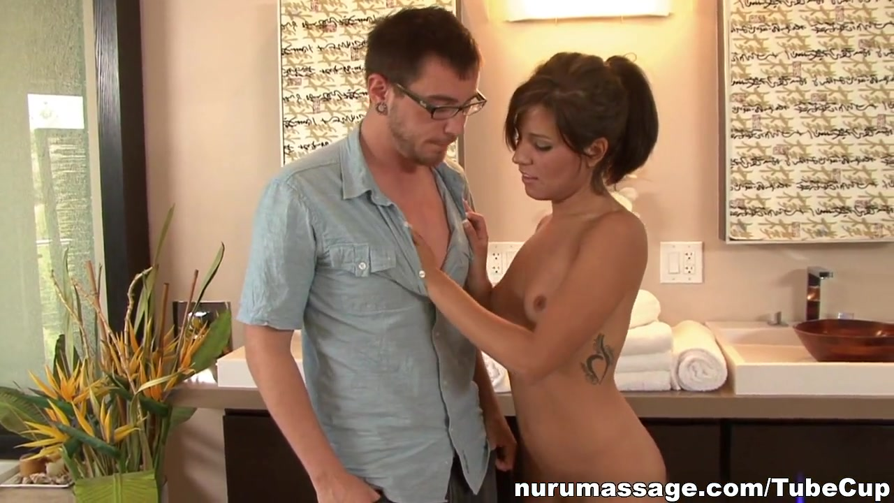 Deep oral milf Porn clips