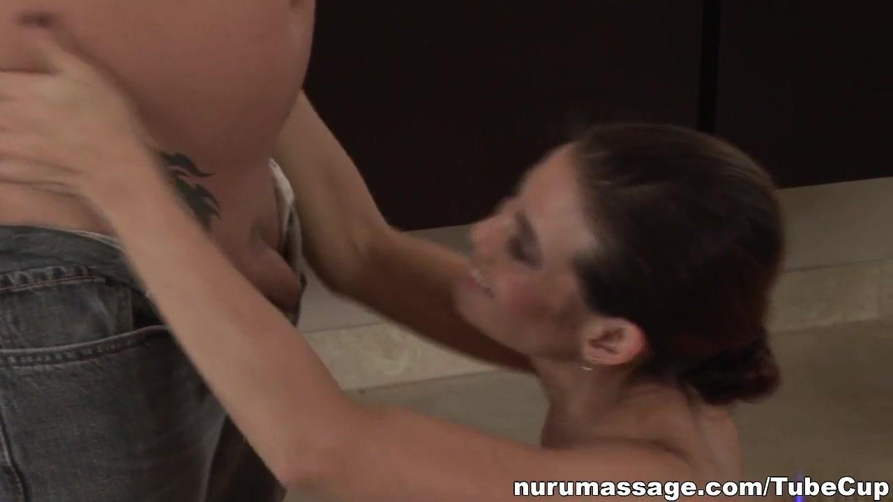 Stocking ass galleries XXX Video