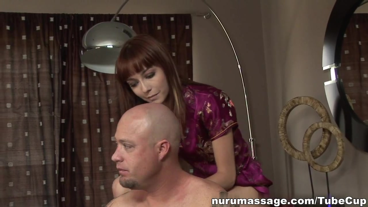 Adult videos Tullus hostilius wife sexual dysfunction