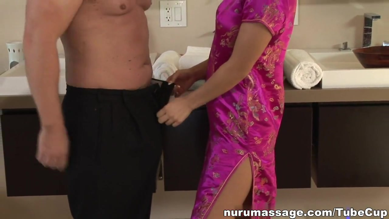 Starik khottabych online dating Sexy xXx Base pix