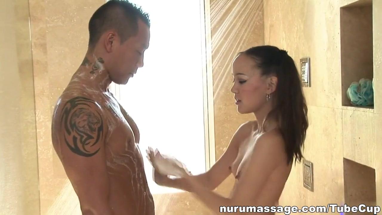 Naked Porn tube White Dick Black Chick Anal
