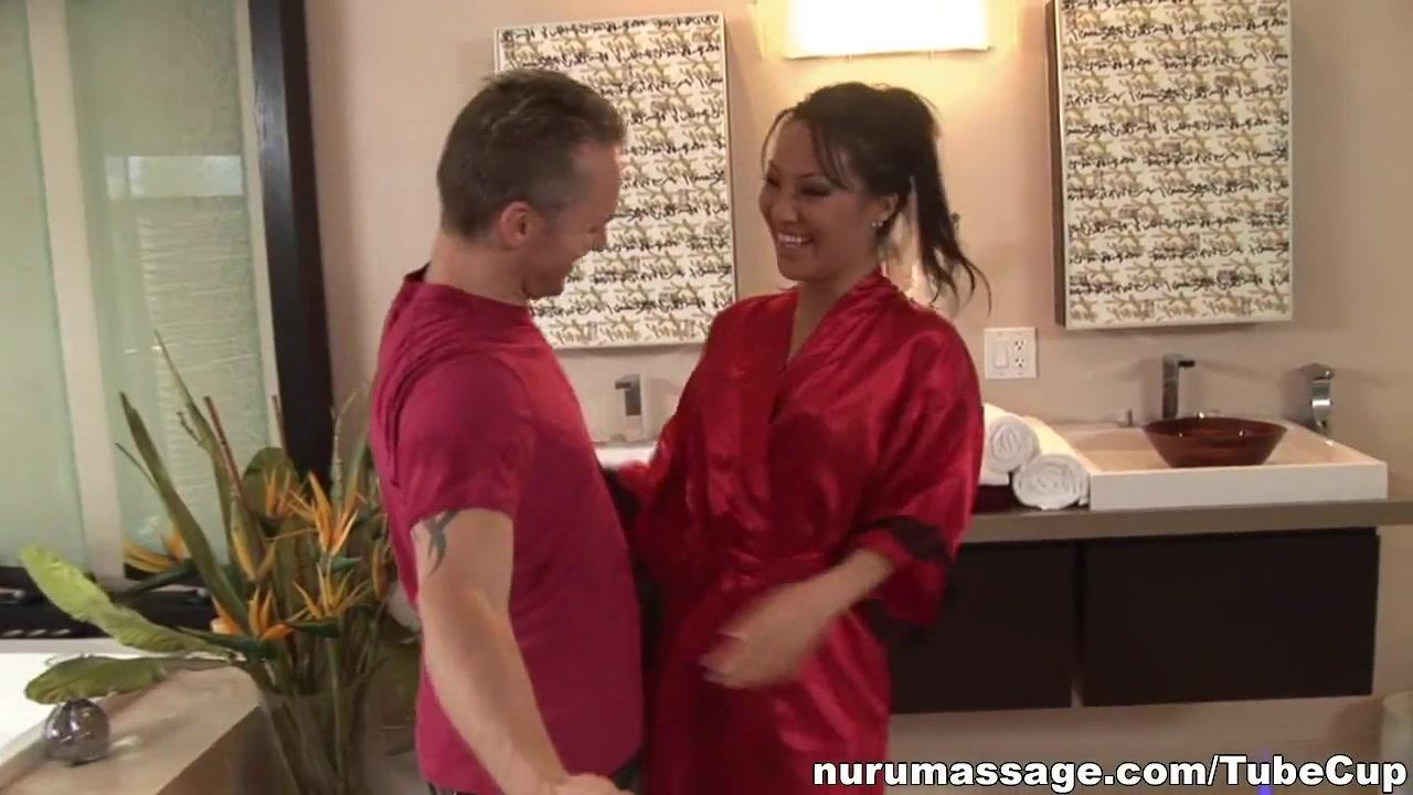 Asian piss unbroken Hot xXx Pics