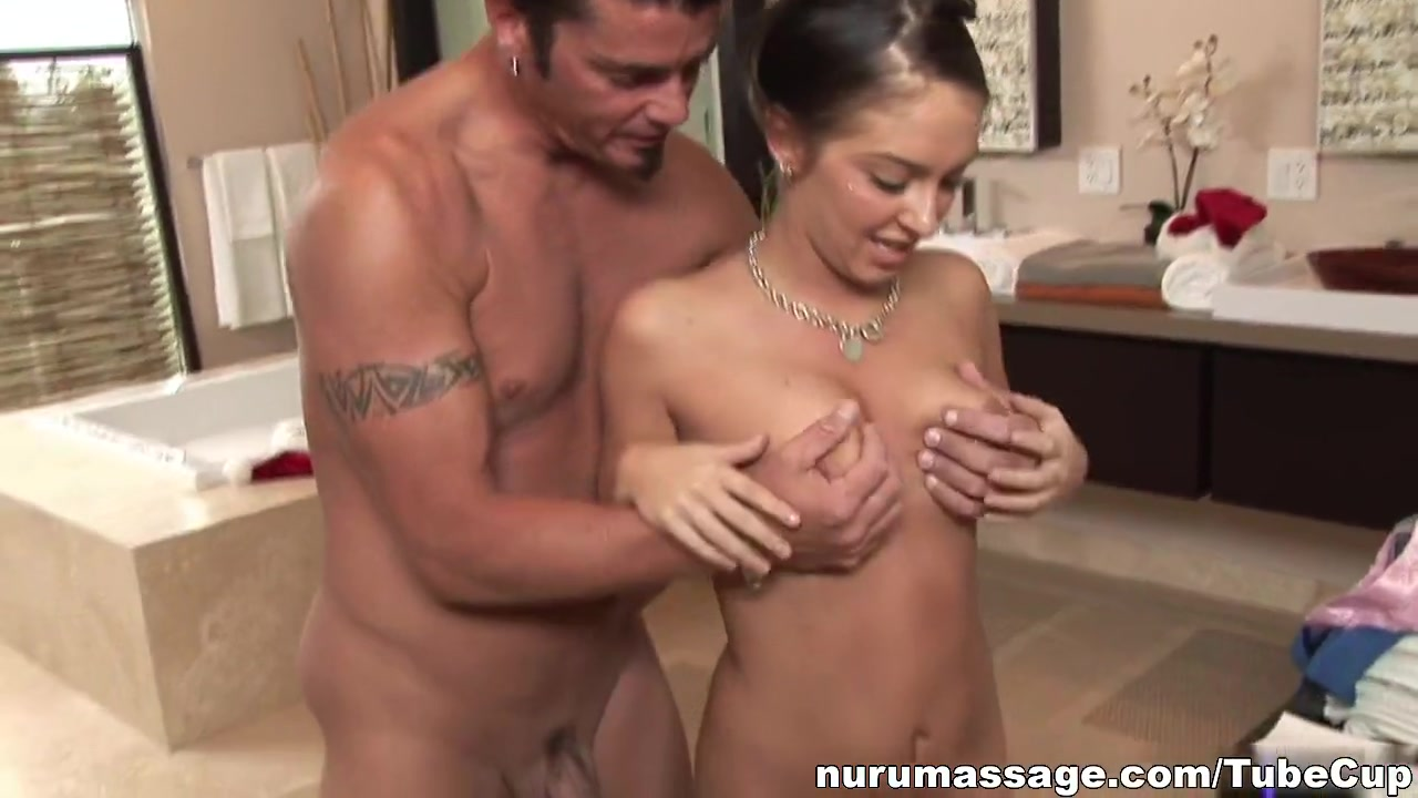 Quality porn Wife looking at porn