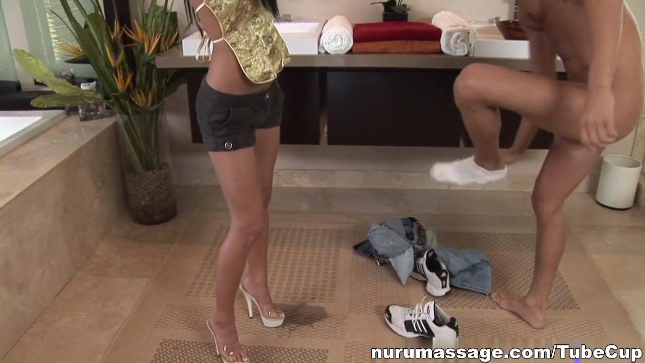 Victoria bc dating scene in dallas Full movie