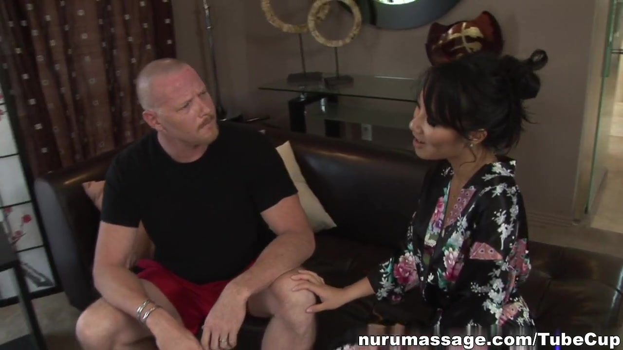 Hot mature anal threesome xxx pics