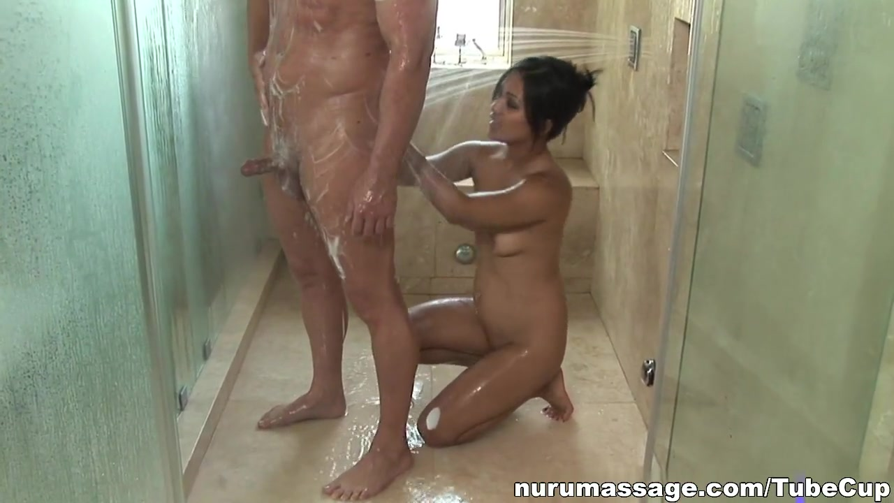 Bearly legal porn stories Hot porno